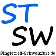 Schweinfurt singletreff