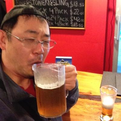Hiroshi Katoh