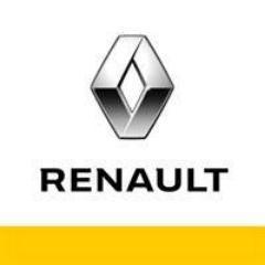 @Renault_Tunisie