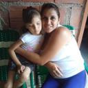 Ana Diaz (@5bb83f9703124c5) Twitter