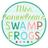 Swamp Frog Kids