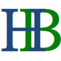 HeritageBurl