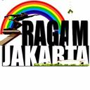 RAGAM JAKARTA