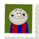 Photo of juanblaugrana's Twitter profile avatar