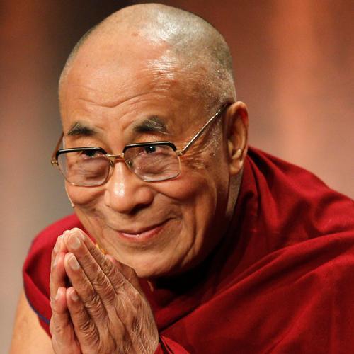 About Dalai Lama (@AboutDalaiLama)