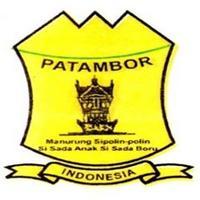 Patambor CAB- Bekasi