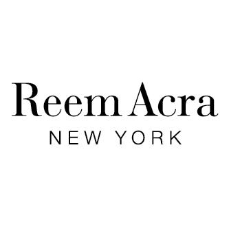 @Reem_Acra
