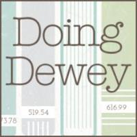 DoingDewey