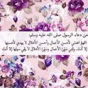 ♡ (@0064ii) Twitter