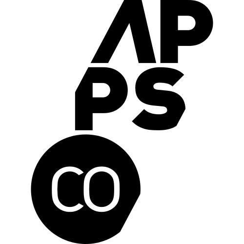 Hasil gambar untuk AppsCoast