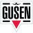 @Gusen_Memorial Profile picture