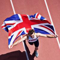 UK Sport Feed