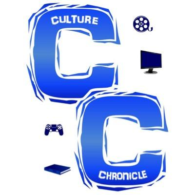 how to write a cultural chronical