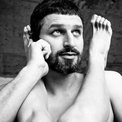 Ivan tsupka работа моделью по выходным