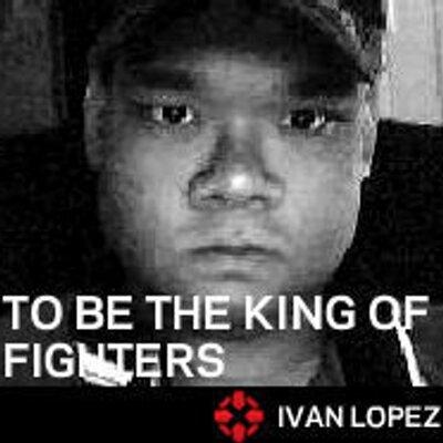 Ivan Angel Lopez On Twitter I Liked A Youtube Video Basement Jaxx Feat Lisa Kekaula Good Luck Appleseed O S T Http Youtu Be Zo9i61gylms A