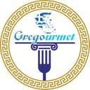 Falafel Gregourmet (@AlexNassirios) Twitter