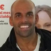 Jose HAZ