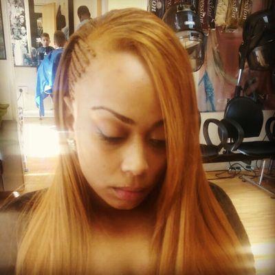 Laviche Styles Hair On Twitter Laviche Styles Hair Salon