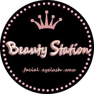 sumi beauty station (@beautystation00) | Twitter