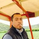 Mehmet Karadağ (@001_karadag) Twitter
