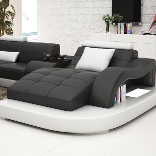 Ganasi Furniture