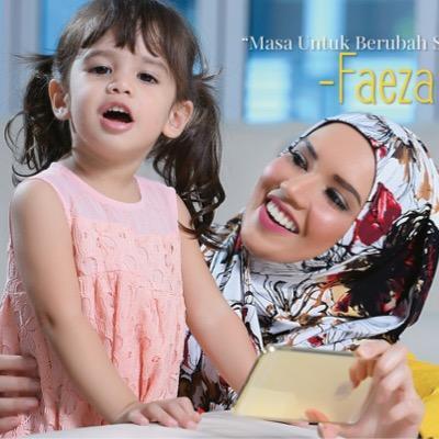 @faezah_elai