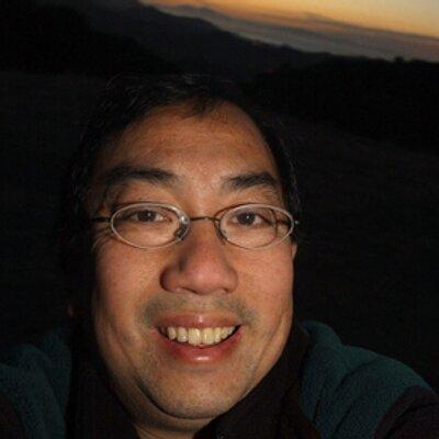 Robert Tong on Muck Rack