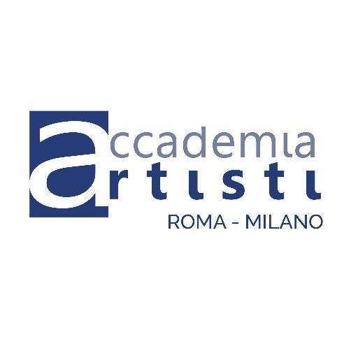 accademia artisti staffaccademia twitter