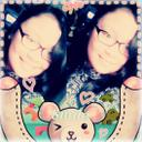 cecilia theresia (@06_theresia) Twitter