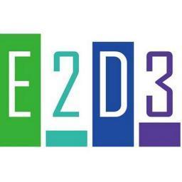 E2d3 Dataviz On Excel E2d3org Twitter