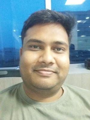 Hema Chandra Reddy Hemachandraredd Twitter