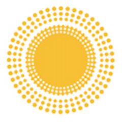 OkneiliRu avatar