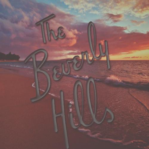 ¡¡ Nuevo foro !! Institute of Beverly Hills [PUBLICIDAD]  NpOwbU1d