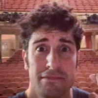 Jason Biggs (@JasonBiggs) Twitter profile photo