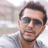 Ritesh Sidhwani ( @ritesh_sid ) Twitter Profile