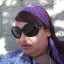 Ana Montecino (@57333f50c03b485) Twitter