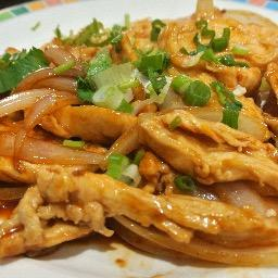 Chieng S Asian Food Chiengscooking Twitter