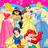 _DisneyPrincess