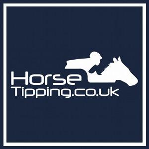 horse tipping