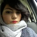 @HuseynovaTurkan