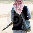 Abu Aish (@01124ea705ff4c7) Twitter