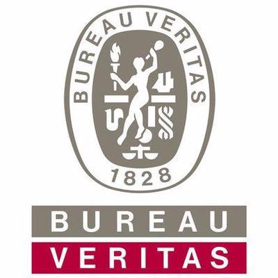 Bureau Veritas Maroc BureauVeritasMa Twitter