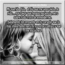 Gricelda Meza (@grismeza12) Twitter