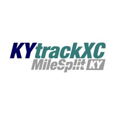 @kytrackxc
