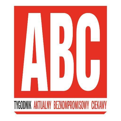 @ABC_Tygodnik