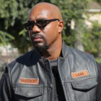 Michael Beach | Social Profile