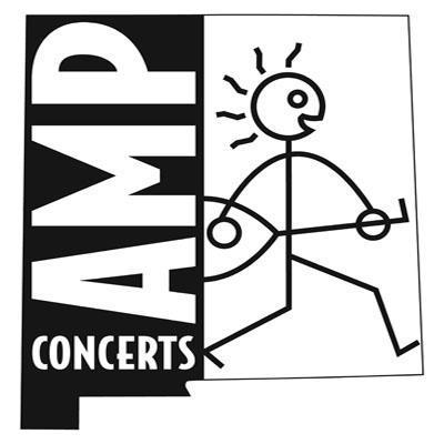ampconcerts