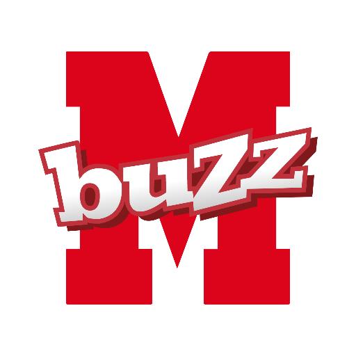 MARCA Buzz