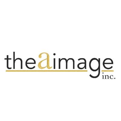 The A image Inc. | Social Profile