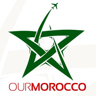 @yalamorocco